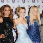 The Spice Girls (Minus One) Are Set To Make More Than $3M Each For Their Upcoming UK Tour