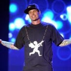 """Vanilla Ice Is Getting Divorced, And Documents Reveal He's Still Making Tons Off """"Ice Ice Baby"""" Royalties"""