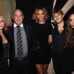 Beyonce Cuts Ties With Topshop Billionaire Accused In Sexual Misconduct Scandal