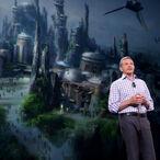 Disney CEO Bob Iger Might Have Missed Out On $60M Bonus