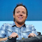 SAP Buying A Company Called Qualtrics For $8 Billion Just Turned This Family Into Billionaires