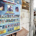 El Chapo's 70-Year-Old Partner Zambada Garcia Is Worth $3 Billion, Remains In Charge Of Sinaloa Cartel