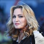 Madonna's Amazing Art Collection Is Worth At Least $100 Million… Perhaps $300M+