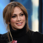 Jennifer Lopez Made $3 Million For A 20 Minute Performance In Qatar