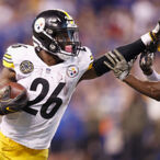 Le'Veon Bell Has Now Forfeited More Than $8.5 Million
