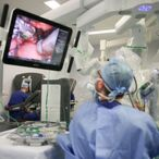 A Robot That Can Perform Spine Surgery Created A Billionaire