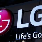 Insanely High Death Tax Keeps LG Heir Out Of Billionaire's Club