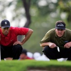Tiger Woods Net Worth Vs Phil Mickelson Net Worth: How Do Their Bank Accounts Compare?