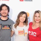Highest Paid YouTube Stars: Markiplier, The $17.5 Million Man