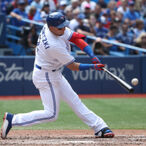Troy Tulowitzki Is Just The Latest Player Getting Money Not To Play For His Team