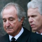 Bernie Madoff's Victims Have Recouped $11 Billion – And Counting – Of Their Lost $19 Billion