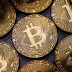 """This $1 Million """"Bet"""" On Bitcoin Reaching $50,000 Has Been Lost"""