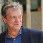 John McTiernan Net Worth