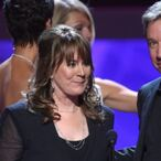 Home Improvement Star Patricia Richardson Explains Why She Turned Down $30 MILLION To Do A Ninth Season