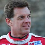 Scott Tucker Net Worth
