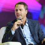 Doug McMillon Net Worth