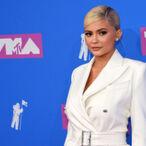 How Kylie Jenner Earned Her $300 Million Net Worth. Yes, $300 Million
