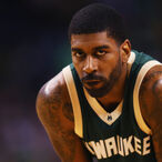 O.J. Mayo Is Facing Foreclosure On His $1.8 Million Milwaukee Mansion