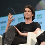 WeWork Founder Owns Buildings He Then Leases To WeWork