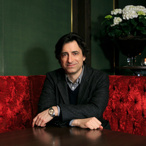 Noah Baumbach Net Worth