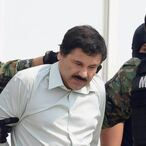 The 8 Most Shocking/Amazing Financial Revelations From El Chapo's Drug Trial (So Far)