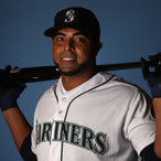 Nelson Cruz Net Worth