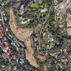 This 10.6-Acre Empty Lot In Bel Air Will Cost You $150 Million