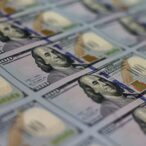 There's Been A Surge Of $100 Bills In Circulation And Some Speculate It's Linked To Worldwide Corruption