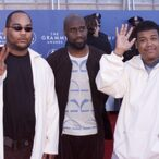 De La Soul Is Headed To Streaming Services, But They're Not Happy With The Financial Arrangement