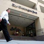 Covington Catholic's Nicholas Sandmann Files $250M Defamation Suit Against Washington Post