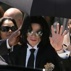 Michael Jackson's Estate Is Suing HBO For $100M Over 'Leaving Neverland' Documentary