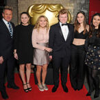Gordon Ramsay's Kids Won't Inherit A Large Fortune Because He Doesn't Want To Spoil Them