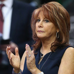 Nancy Lieberman Net Worth