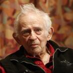 Norman Mailer Net Worth