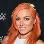 Becky Lynch Net Worth