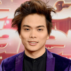 Shin Lim Net Worth