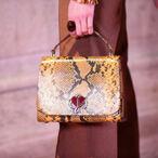 Handbag Maker Cornered The Designer Handbag Market And Became A Billionaire