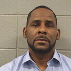 R. Kelly Got Out Of Jail Thanks To An Anonymous Benefactor Who Paid $161,000 In Back Child Support