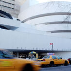 The Guggenheim Rejects Future Donations From Opioid Billionaire Sackler Family