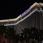 """The Venetian Hotel In Vegas Is Offering A """"Want The World"""" Package For $112,500 A Night"""