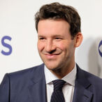 How Much Is Tony Romo Worth To CBS?