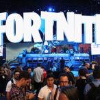 Fortnite Billionaire Tim Sweeney Pledges $100M Towards Epic Games Grant Program
