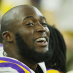 Leonard Fournette Net Worth
