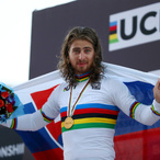 Peter Sagan Net Worth