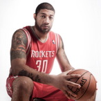 Royce White Net Worth