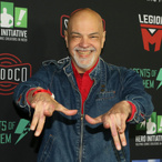 George Perez Net Worth