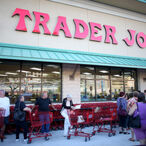 Billionaire Family Behind Trader Joe's And Aldi Cut Family Out Of Will For Lavish Spending
