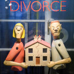 At More Than $28M US In Legal Fees, Australia's Most Expensive Divorce Is Finally Over