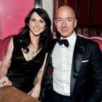 Even After Losing $36 Billion, Jeff Bezos Is Still The Richest Person In The World