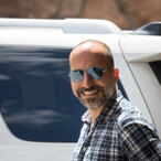 Uber CEO Dara Khosrowshahi Will Get A $100M Bonus If He Can Convince Investors Uber Is Worth $120B Or More